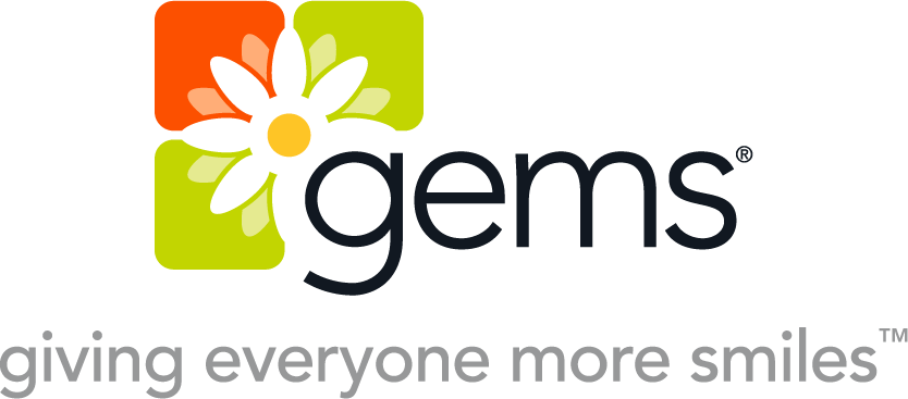 The Gems Group, Inc.